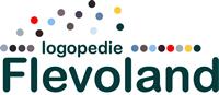 Logoflevo Logo